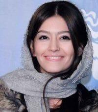 پردیس احمدیه: روز دخترها مبارک