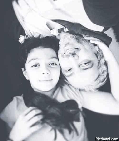 مازیار فلاحی: شادی یعنی بابا بودن