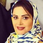 کمند امیرسلیمانی: عشق بورزید