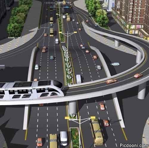 آرزوی مریم کاویایی: اتوبوس دو طبقه