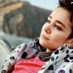 الناز حبیبی: با کمی تغییر!